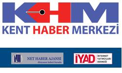KENT HABER MERKEZİ